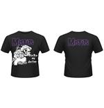 t-shirt-misfits