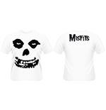 t-shirt-misfits-all-over-skull