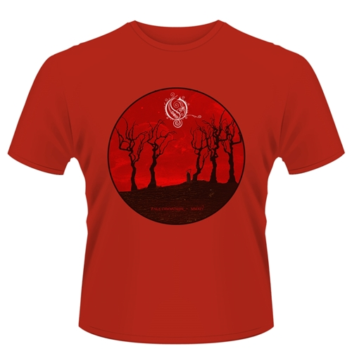 camiseta-opeth-reaper