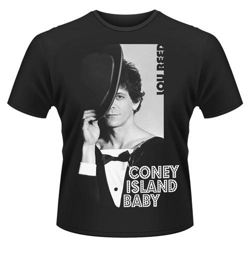 camiseta-lou-reed-120083