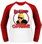 shirts-lou-reed-120086