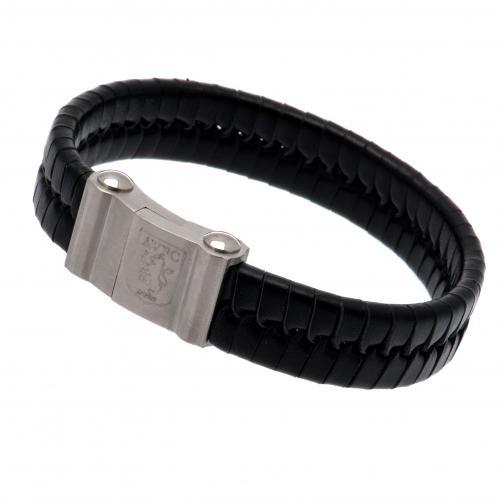 wristbands-aston-villa-120258