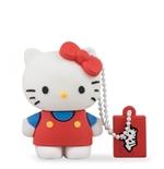 usb-stick-hello-kitty-120389