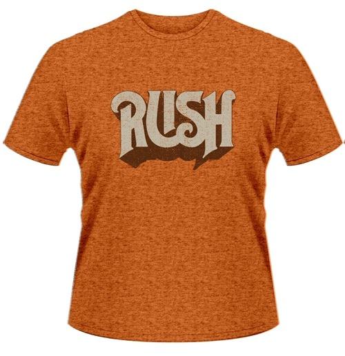 camiseta-rush-120431