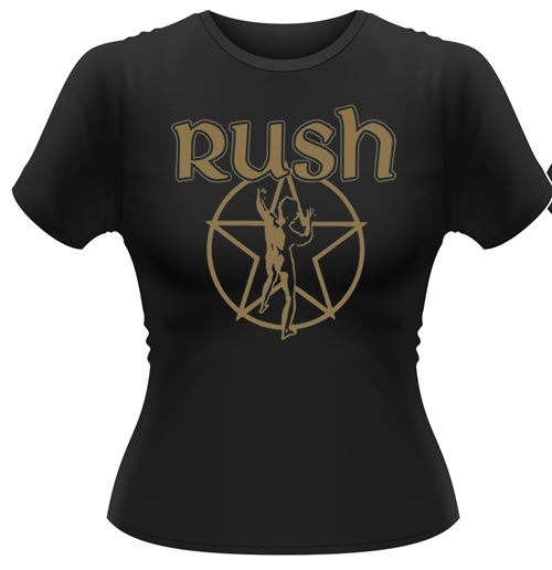 camiseta-rush-120436