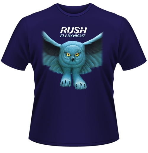 camiseta-do-grupo-musical-rush-representando-a-musica-fly-by-night