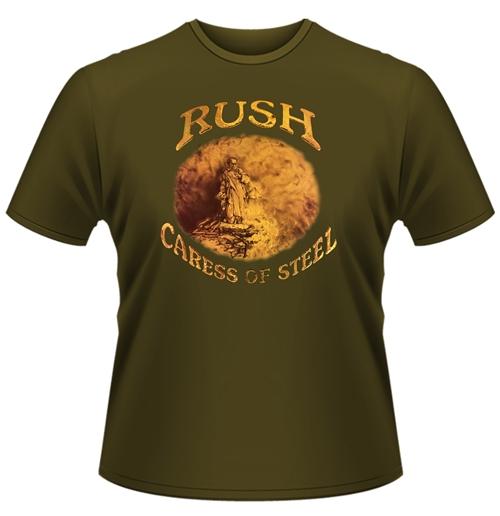 camiseta-rush-120441