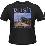 shirts-rush