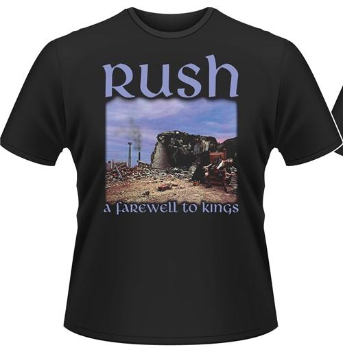 camiseta-rush