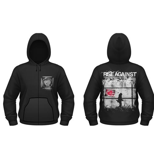 Music/Hardcore/Sweatshirt