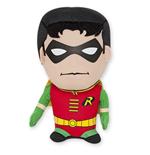 actionfigur-robin