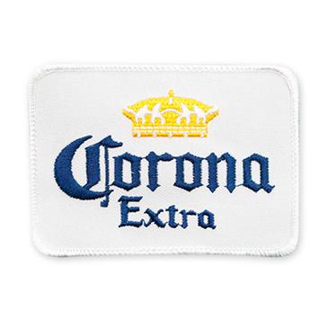 Image of Toppa Corona