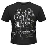 shirts-black-veil-brides-120667