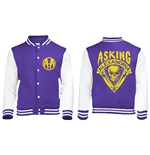 jacke-asking-alexandria-120670