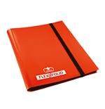 ultimate-guard-9-pocket-flexxfolio-orange