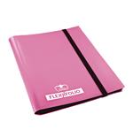 ultimate-guard-9-pocket-flexxfolio-pink