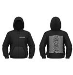 sweatshirt-joy-division-120979