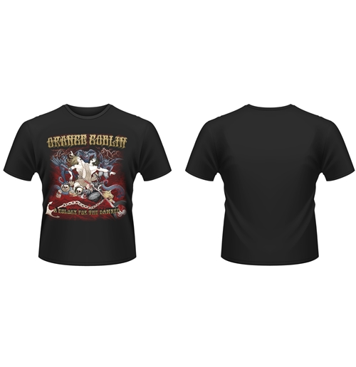 camiseta-orange-goblin-120992
