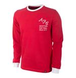 t-shirt-mit-langen-armel-aberdeen-fc-1969-70-retro