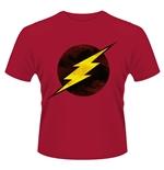 shirts-flash-gordon