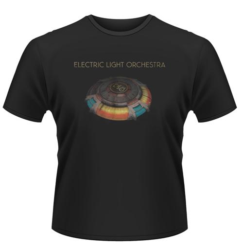 camiseta-electric-light-orchestra-121073