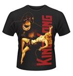 shirts-king-kong-121153