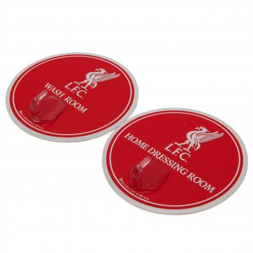 Image of Accessori per la casa Liverpool FC 121249
