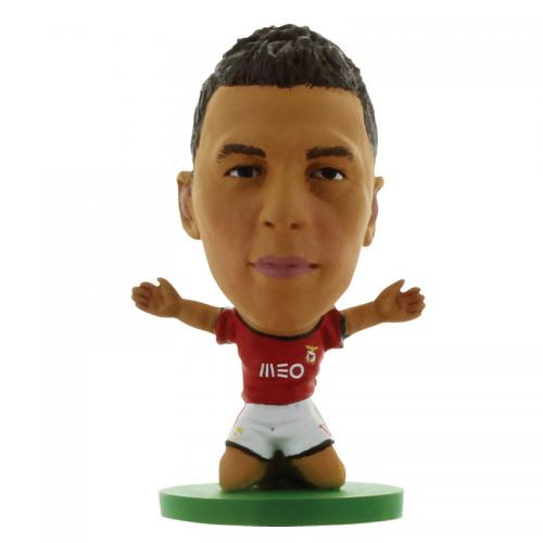 Image of Action figure Benfica 121371