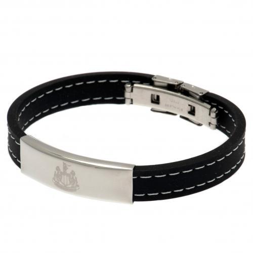 wristbands-newcastle-united-121596