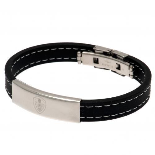 wristbands-leeds-united-121597