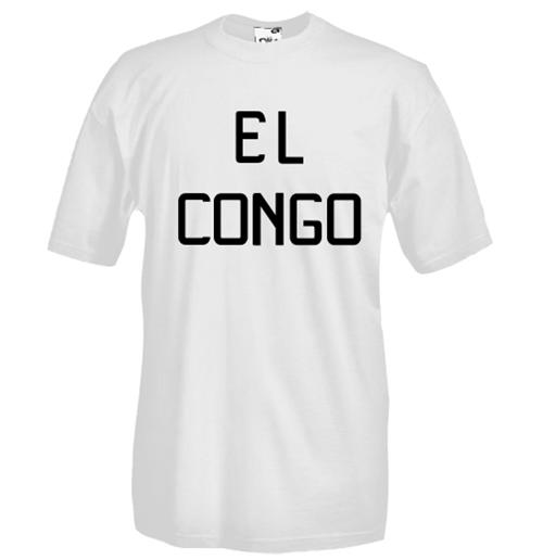 camiseta-el-congo-121892