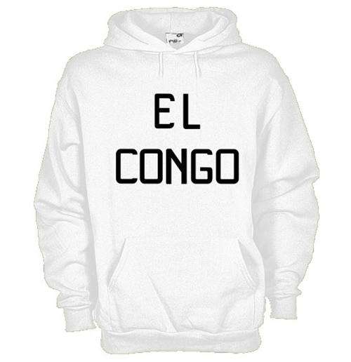 sueter-esportivo-el-congo-121893