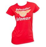 shirts-wonder-woman-121898