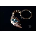 firefly-schlusselanhanger-anhanger-leaf-on-the-wind-5-cm