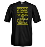 t-shirt-onora-la-maglia