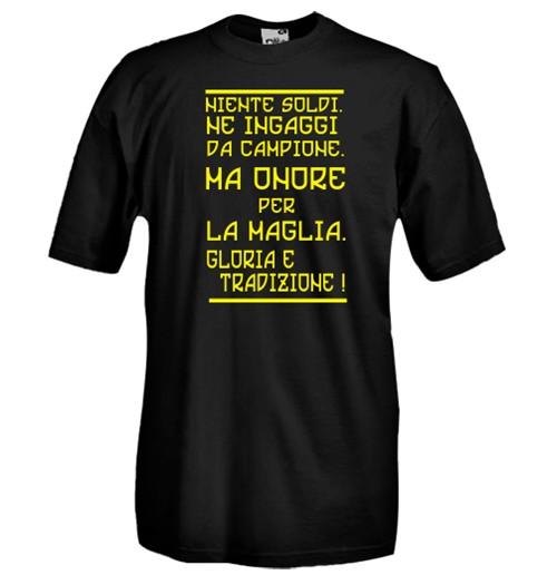 camiseta-onora-la-maglia