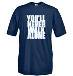t-shirt-you-ll-never-walk-alone