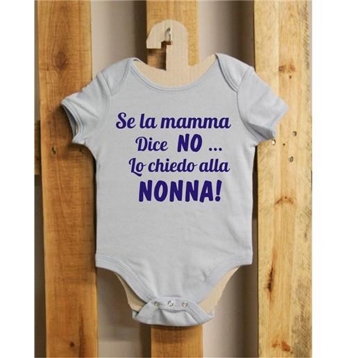 body-de-bebe-o-chiedo-alla-nonna