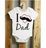 strampelhose-i-love-dad