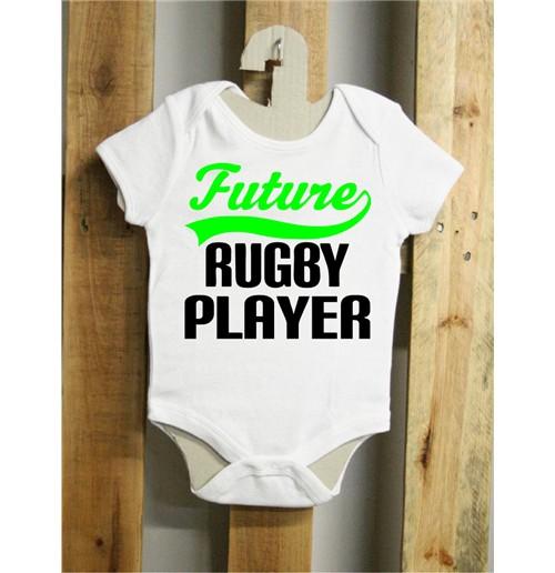 bodyzinho-para-bebe-future-rugby-player