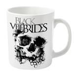 tasse-black-veil-brides-122176