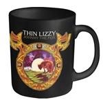tasse-thin-lizzy-122340