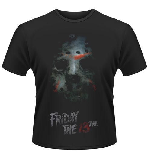 camiseta-friday-the-13th-mask