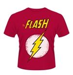 shirts-flash-gordon-122408