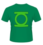 t-shirt-dc-originals-green-lantern-logo