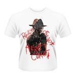 shirts-nightmare-on-elm-street-122412