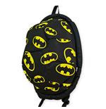 rucksack-batman-122425