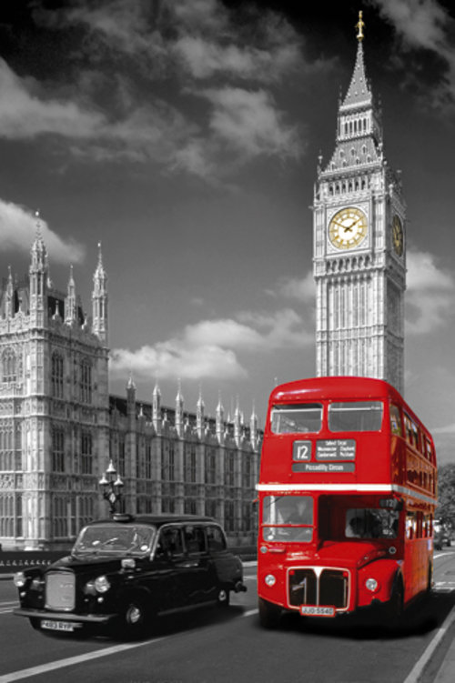 poster-londres-122541