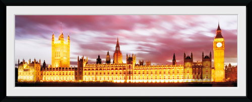 poster-londres-122542