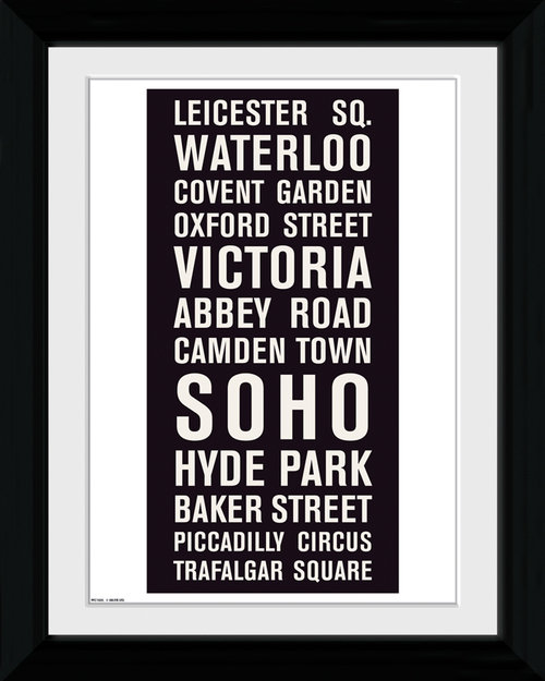 poster-londres-122544